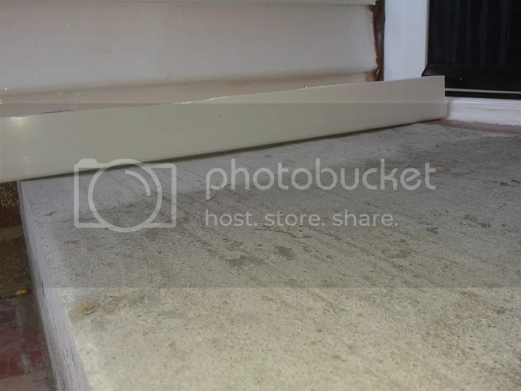 Floor Tile Adhesive Thickness Page 1 Homes Gardens