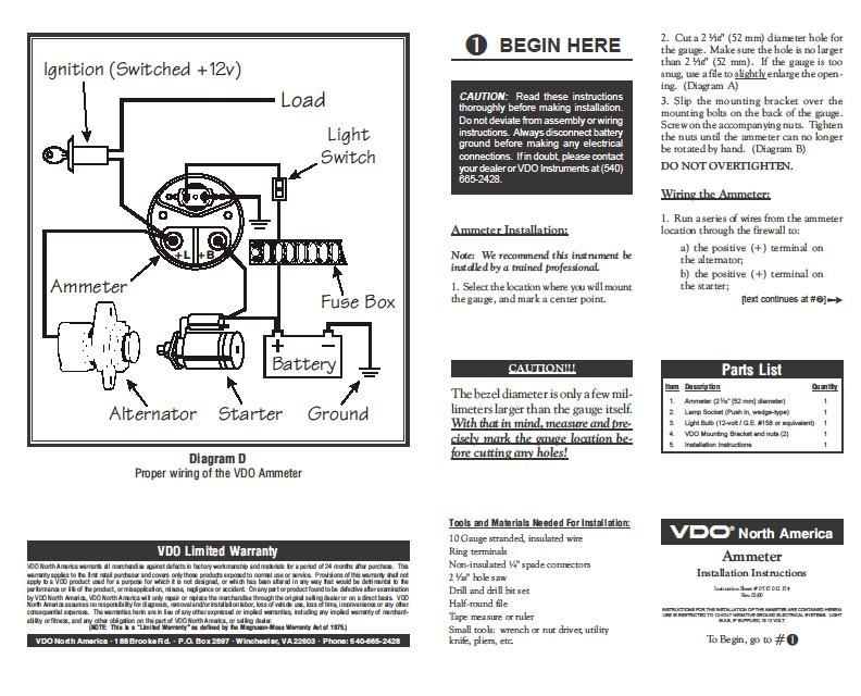 1991 toyota tacoma schema cablage
