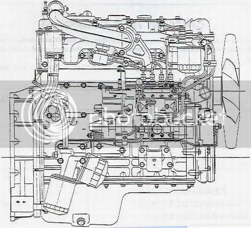 4hk1 Tc Wiring Diagram - 6jheemmvvsouthdarfurradioinfo \u2022