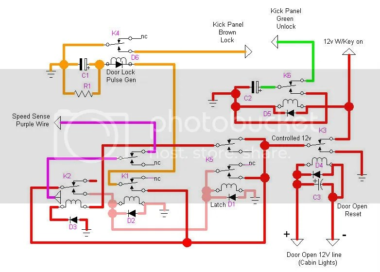 Wrx Wiring Diagram Wiring Diagram