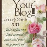 Grow Your Blog: Who I am, What I do, and a Great Giveaway!