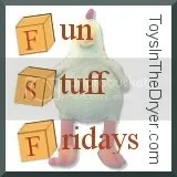 Fun Stuff Fridays