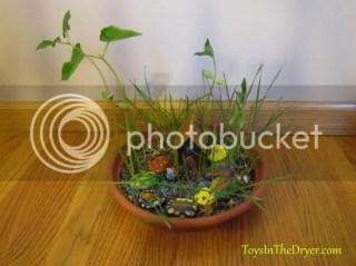 photo fairy-gnomegarden2.jpg