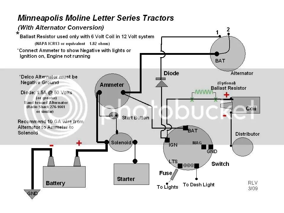 Fprd Induction Amp Meter Wiring Diagram Wiring Diagram Library