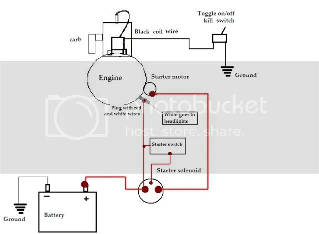 Briggs And Stratton Transfer Switch Wiring Diagram - 6omekuqrx