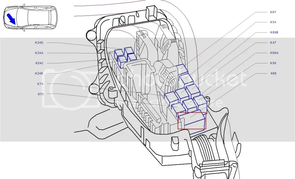 Corsa C 00-06 - Central Locking Troubleshooting Vauxhall Owners