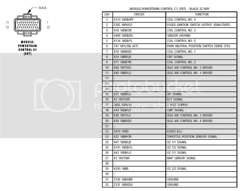 Stereo Wiring Diagram Lexus Is300 Wiring Schematic Diagram