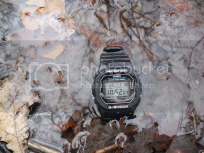 Please Share Your G-Shock Wallpapers - Page 3