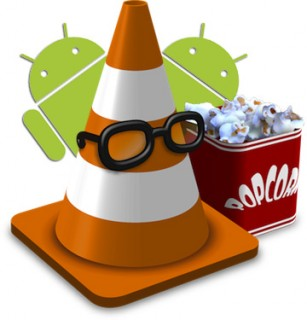[ANDROID] VLC for Android Beta v0.9.6 - MULTI ITA