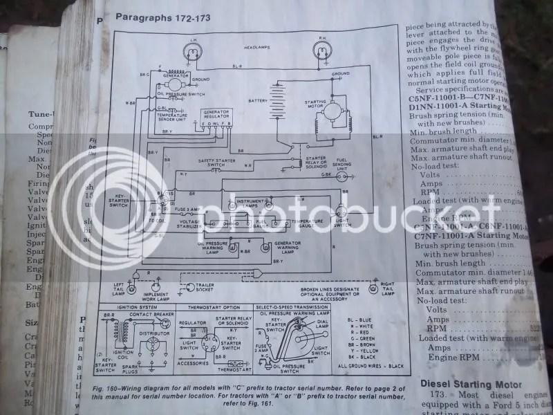 John Deere 160 Wiring Diagram Wiring Schematic Diagram