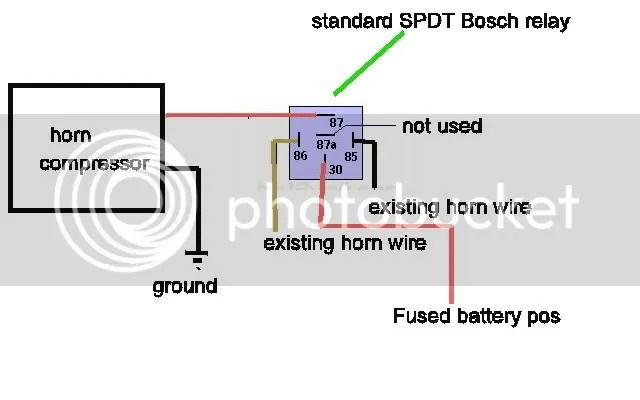 Stratoliner Wiring Diagram | comprandofacil.co