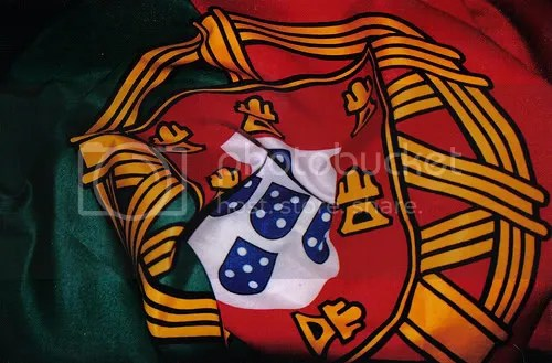 Portugal 1978-2008