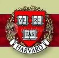 Hackaram a Universidade de Harvard