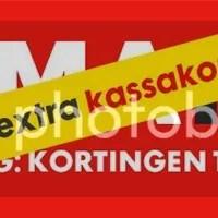 HEMARKT: 5x Soorten Koopjesjagers