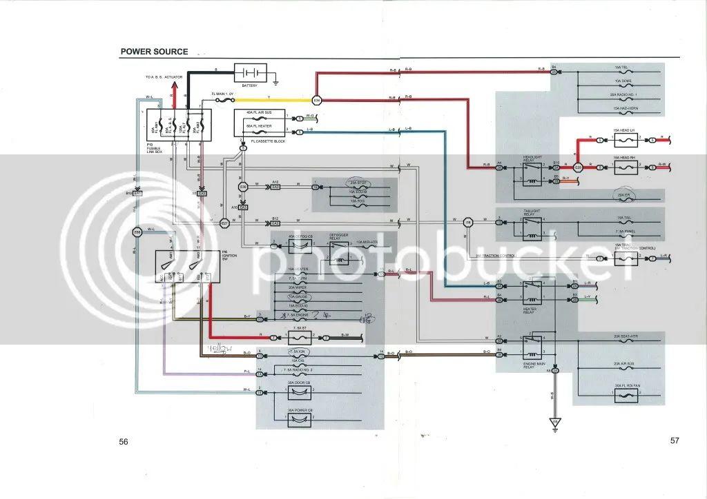hyundai i20 user wiring diagram