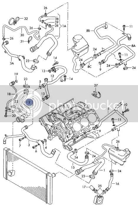 stereo wiring diagram 1989 bmw 325i