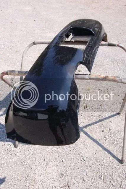 Oh F S S14 Parts Sr20 Parts Turbo Gauges A C Etc