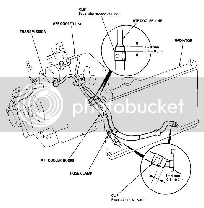 2010 Honda Cr V Wiring Diagram - Wiring Diagram Database