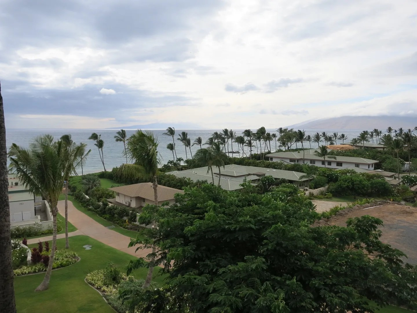 airline tickets indianapolis to hawaii