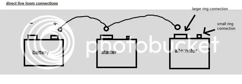 Peugeot 306 Gti 6 Wiring Diagram Vw Golf Gti 6, Wiring Diagram Sketch