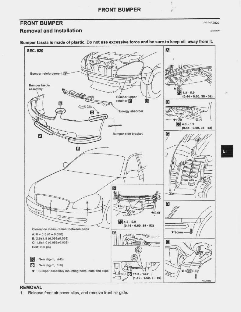 saab 900 official wiring diagram