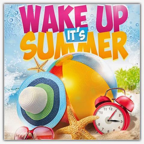 Best Summer Dance Vol.1 (2016) download free 5998af56f9b2b6256aa74053e1998ad9 Best Summer Dance Vol.1 (2016) download free