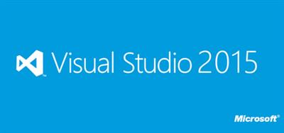 Microsoft Visual Studio Team Foundation