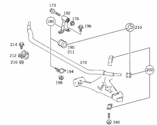 1998 ml320 low range problemwiringdiagramtransfercase