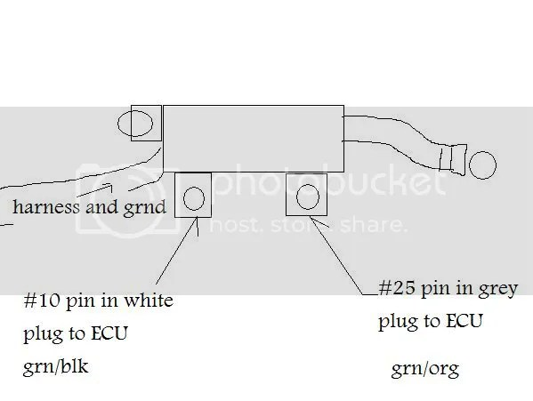 alternator not charging but checks good - Jeep Wrangler Forum