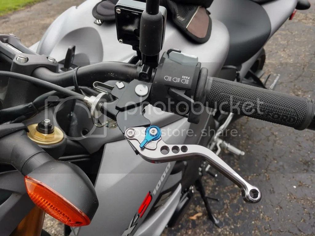 Factory Heated Grip Lead Page 2 Suzuki Gsxs1000 Forum