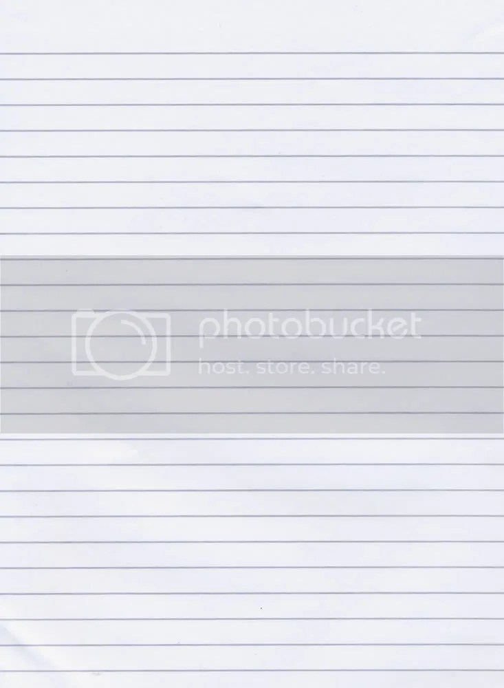 Lined Paper Template Blank Editable Lined Paper Template Word Pdf - editable lined paper