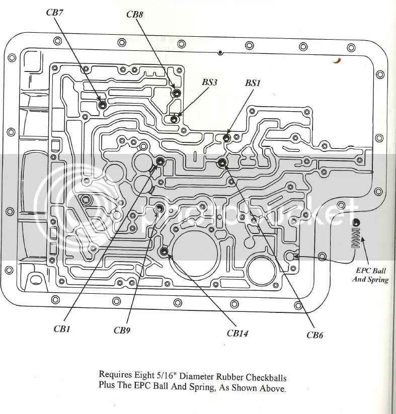 4r100 valve diagram