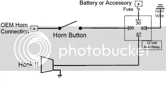 stebel nautilus airhorn compressor