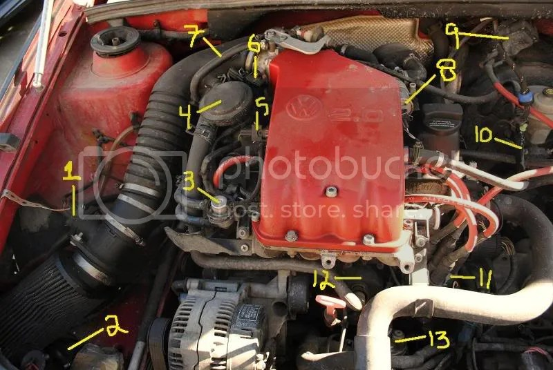98 Cabrio Engine Diagram Index listing of wiring diagrams