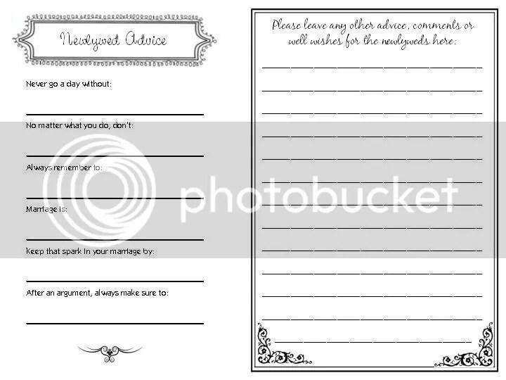 guest book template - Acurlunamedia - guest book template
