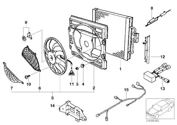 mini schema moteur electrique fonctionnement