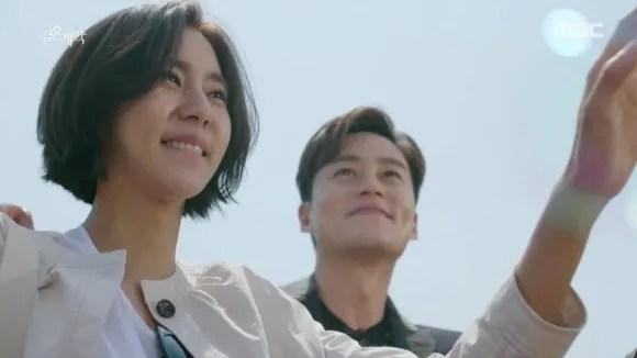 Marriage Contract Episode 16 (Final) » Dramabeans Korean drama recaps