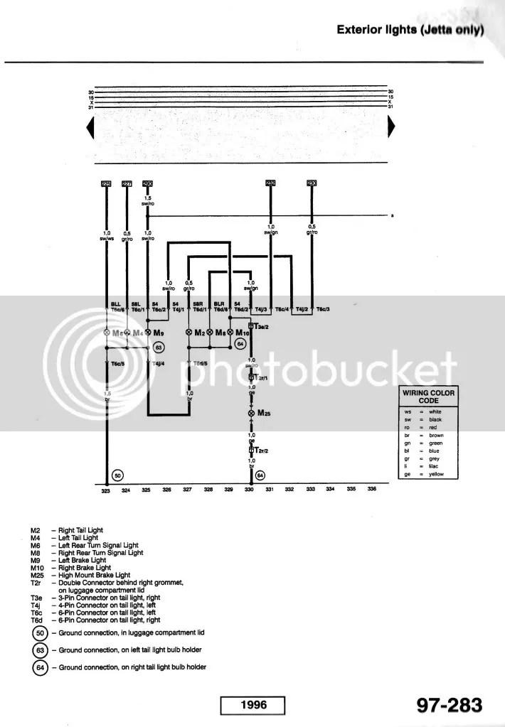 2004 Vw Jetta Tail Light Wiring Diagrams - 9xeghaqqtpetportalinfo \u2022