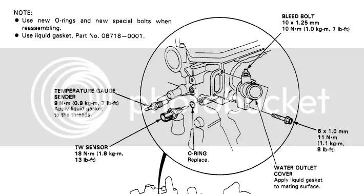 Denso Oxygen Sensor Wiring Diagram Online Wiring Diagram