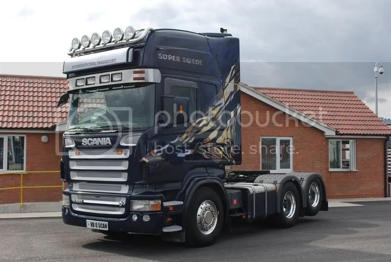 Black Diamond Plate Wallpaper The Trucknet Uk Drivers Roundtable View Topic Up For