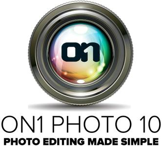 ON1 Photo.v10.5.1.3002 (x64) Portable