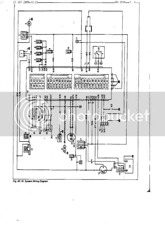 suzuki ecu wiring diagram suzuki club uk bull view topic wiring
