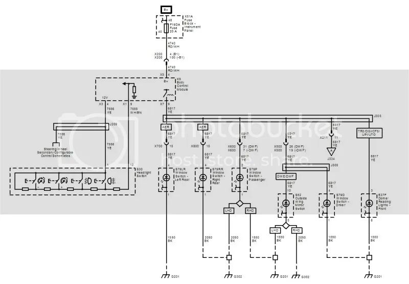 12 volt dc alternator wiring diagram alternator wiring diagrams and