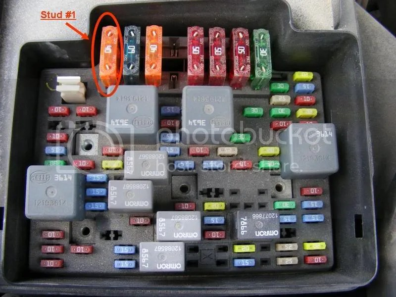 2001 Chevy Truck Fuse Box - 6qivoorhowelldonesuppliesinfo \u2022