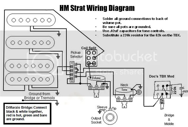 the black strat wiring auto electrical wiring diagramfs fs · esquire humbucker wiring question