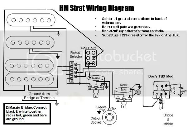 official fender strat tbx wiring diagram