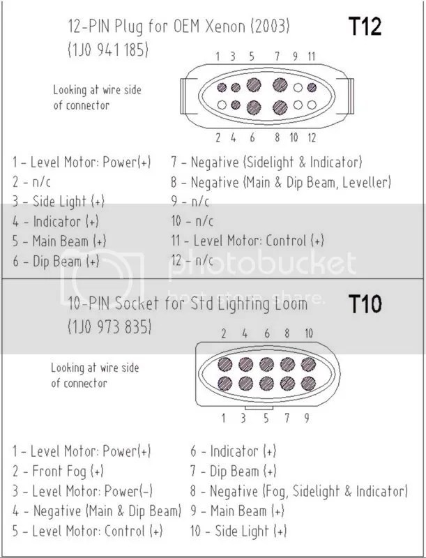 Vw Golf Mk4 Headlight Wiring Diagram - Carbonvotemuditblog \u2022