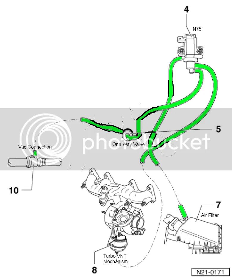 vw passat ecu wiring diagram