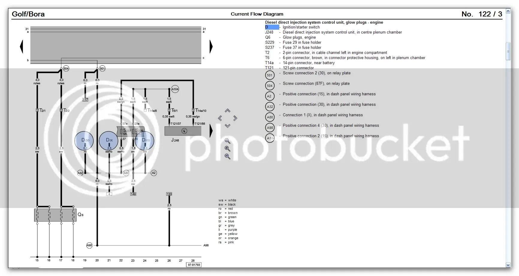 208 plug wiring diagram