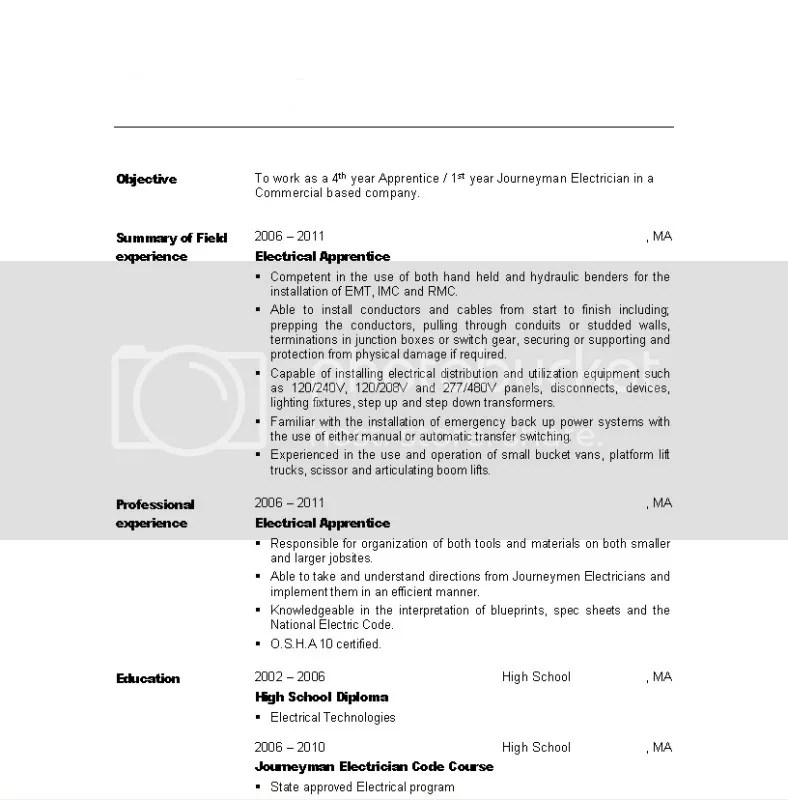 Admission essay service Buy a descriptive essay, i need someone - rig electrician resume